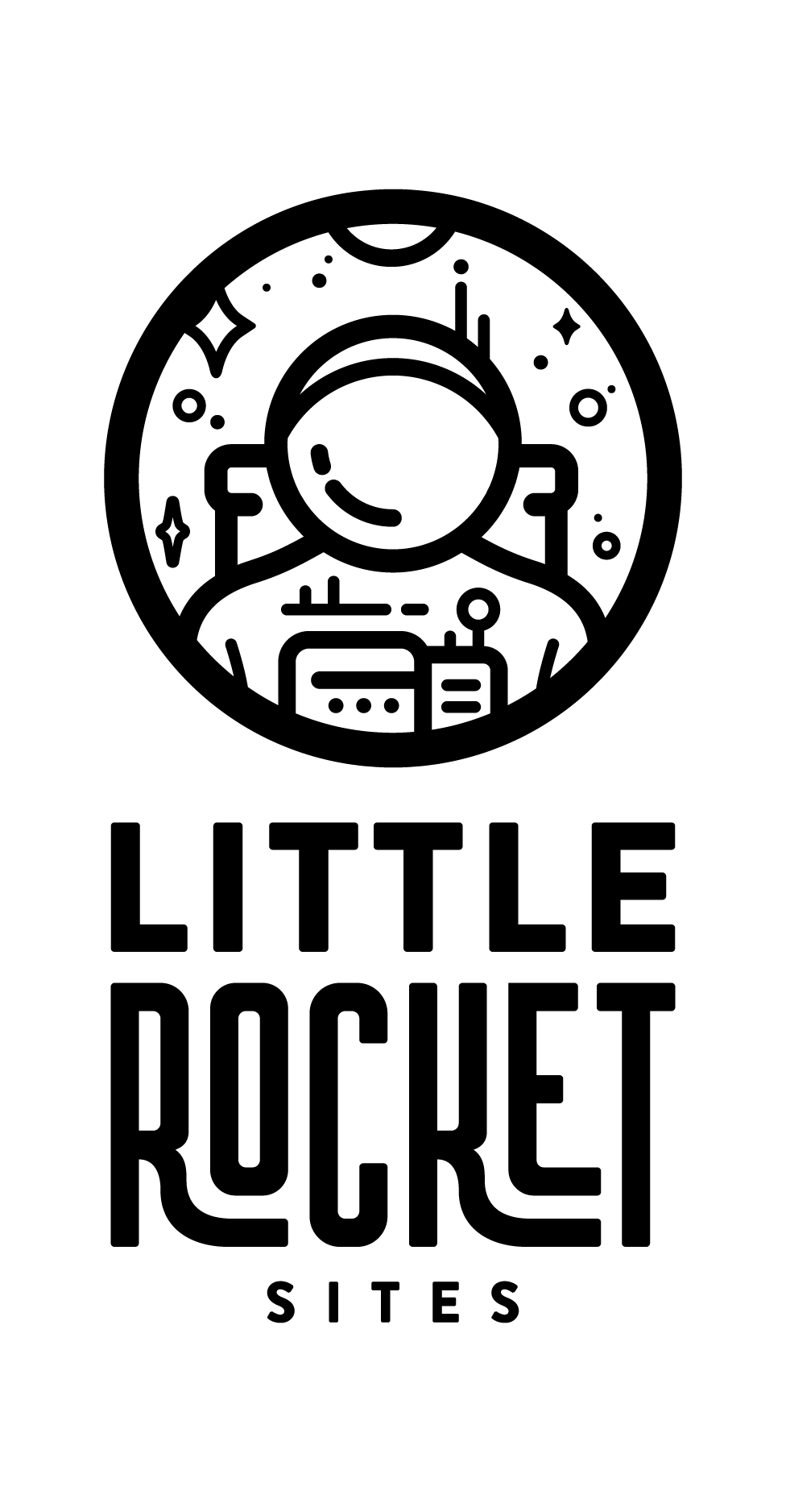 Little Rocket Sites, LLC